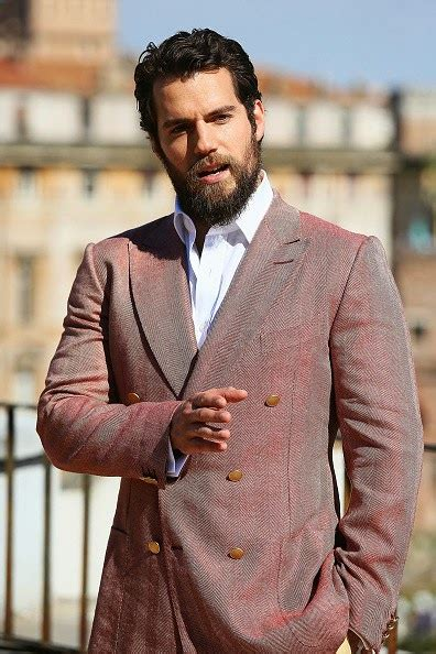 Henry Cavill Latinfans: Henry Cavill y el elenco de The ...