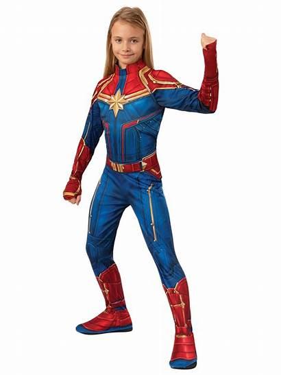 Marvel Captain Cosplay Costume Suit Hero Avengers