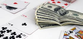Can your Poker Bankroll Handle MTTs? | TopPokerValue.com