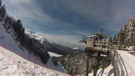 meteo mont dore neige mont dore meteo 28 images le mont dore ski enneigement webcams m 233 t 233 o neige freeride