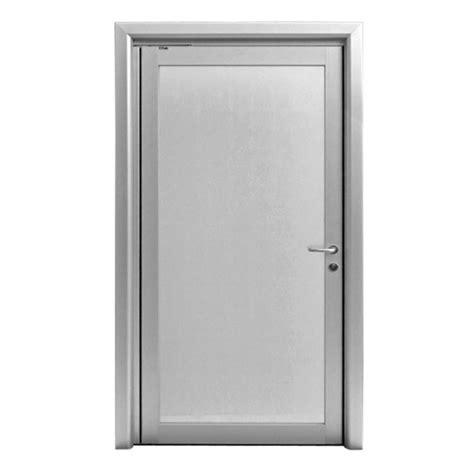 Prezzi Porte In Alluminio porte in alluminio fai da te le porte come realizzare