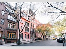 Greenwich Village Real Estate, Greenwich Village Homes for