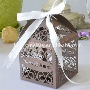 2016 wedding favors in the philippines laser cut favour With laser cut wedding invitations wholesale philippines