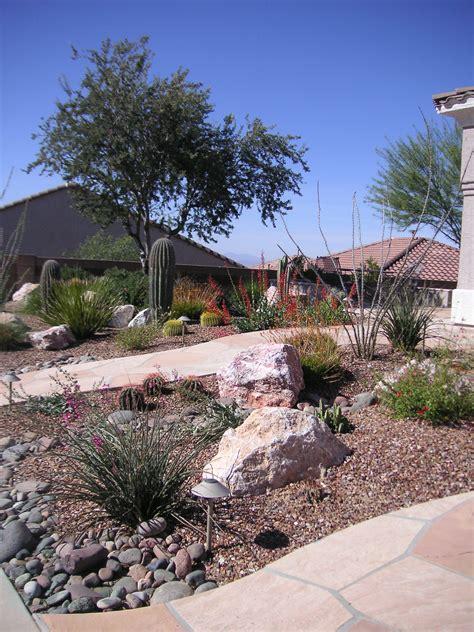 olive garden denver landscaping ideas backyard landscape patio lovely excerpt