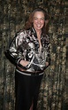 ELIZABETH MARVEL at King Lear Broadway Opening Night Party ...