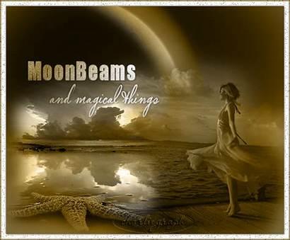 Moonbeams Tutorial Tag Tutorials Charlieonline Return