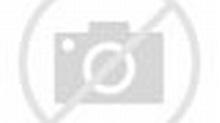 File:Air France Boeing 747-400 at La Tontouta Airport ...