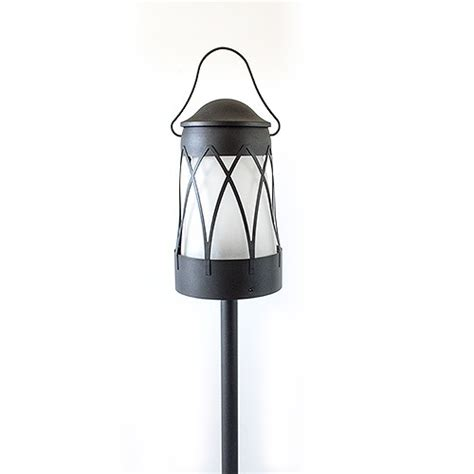 malibu outdoor lighting malibu led landscape lighting 8401 5530 01 low voltage