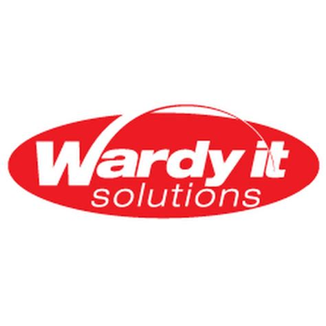 Wardy It Solutions Youtube