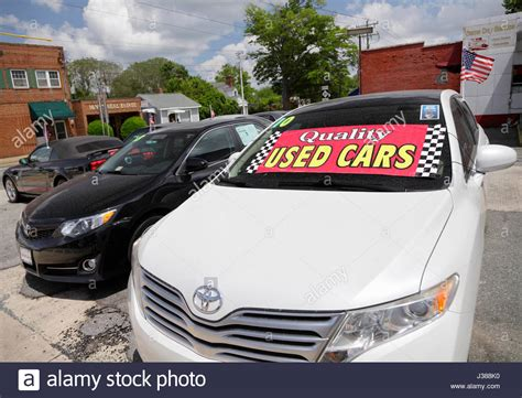 For Sale Used by Used Car Lot Sale Stock Photos Used Car Lot Sale Stock