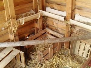 Nid Pour Poulailler : les nichoirs mes poulettes emma et cie151 photos ~ Premium-room.com Idées de Décoration