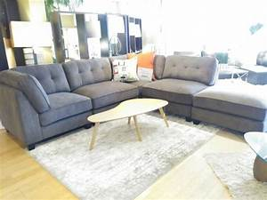 Everett wa sectional sofas sofa ideas for Sectional couches everett wa
