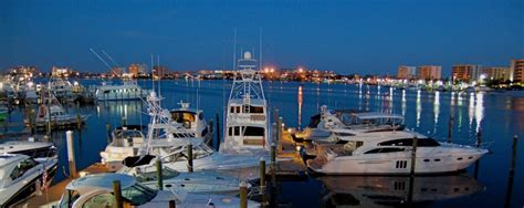 Boat Slip Destin Fl by Boat Slips For Sale Destin