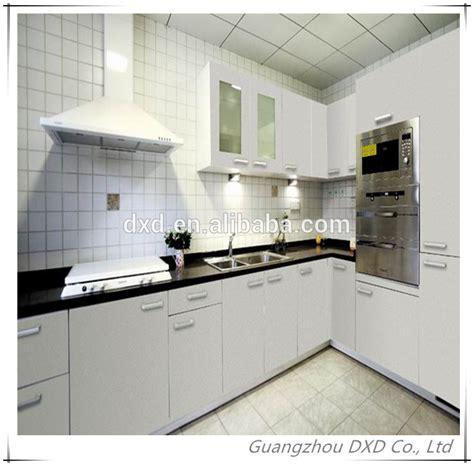 norme gaz cuisine merveilleux norme robinet gaz cuisine 12 2015 m233tallique finition peinture stratifi233 mdf