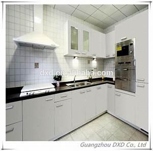 merveilleux norme robinet gaz cuisine 12 2015 With norme robinet gaz cuisine