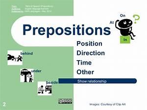 Beside Preposition Clipart - Clipart Suggest