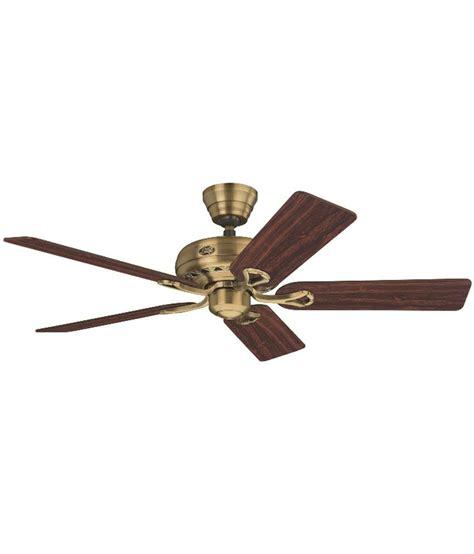 belt driven ceiling fans antique usha ceiling fan antique brass price in india buy usha