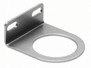 Equerre De Fixation : equerre de fixation pour r gulateur de pr cision contact ~ Edinachiropracticcenter.com Idées de Décoration