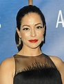 Emmanuelle Vaugier – 2019 Writers Guild Awards in Beverly ...