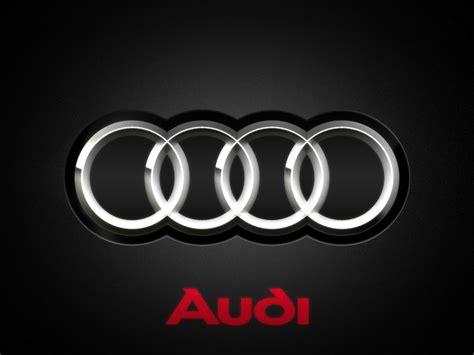 first audi logo audi logo cars show logos