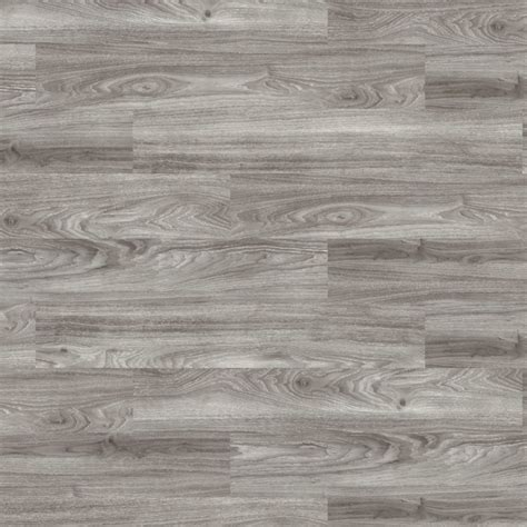 Download Light Grey Wood Floor   gen4congress.com   50's