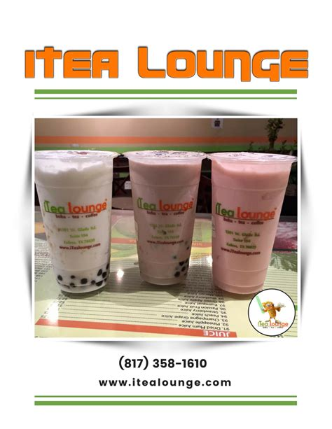 With our locations finder you are able to search to see which local store serves nate's coffee. Coffee Shop near me, Bubble Tea in Euless, TX, Smoothies in Euless, TX, Shaved Ice in Euless, TX ...