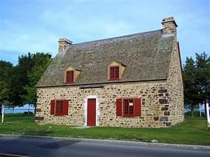 Filemaison nivard de saint dizier 1jpg wikimedia commons for Maison style