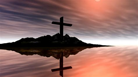 Cross Hd Picture cross wallpaper hd pixelstalk net