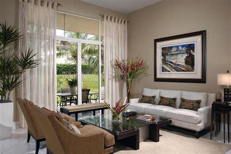modern living room blinds modern house