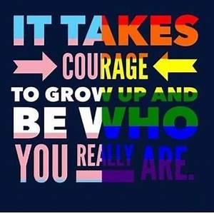 LGBTQ+ / MOGII Community Check-in Thread - Thursday ...