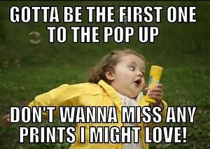117 best LuLaRoe Humor images on Pinterest | Unicorn ...