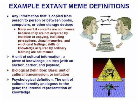 Memes Definition - 25 best memes about meme definition meme definition memes