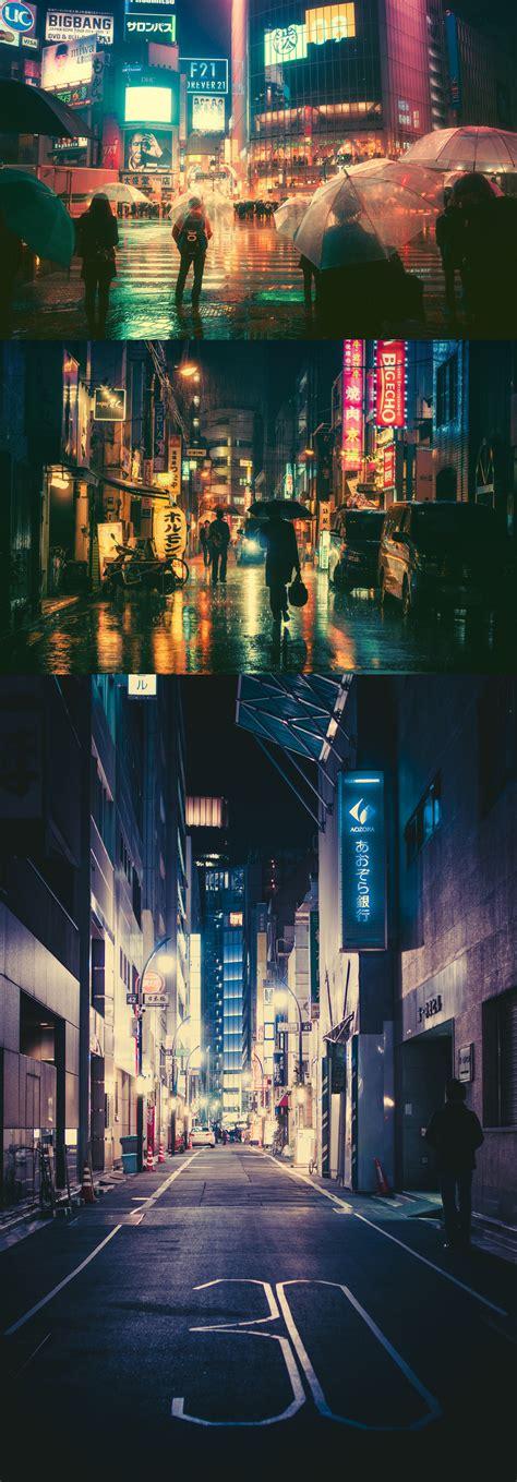 masashi wakui photography fotografia urbana paisagens