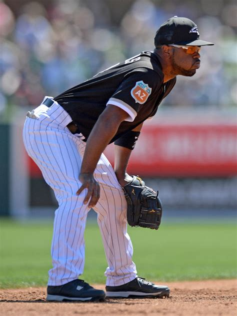 jordan baseball cleats  mlb  sole collector