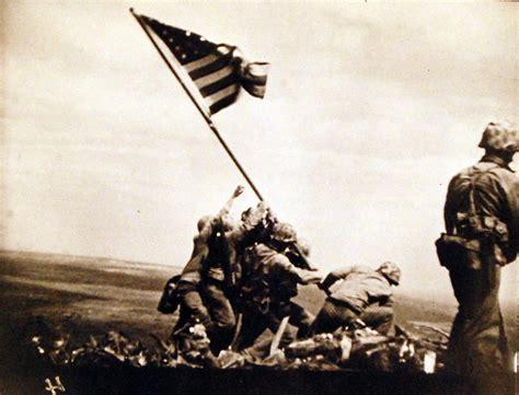 The Most Horrific Of All World War Ii Battles