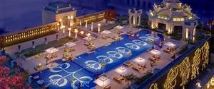 Hotel The Leela Palace, Chennai - Online Booking, Room