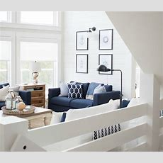 A Pop Of Pretty Blog (canadian Home Decorating Blog  St