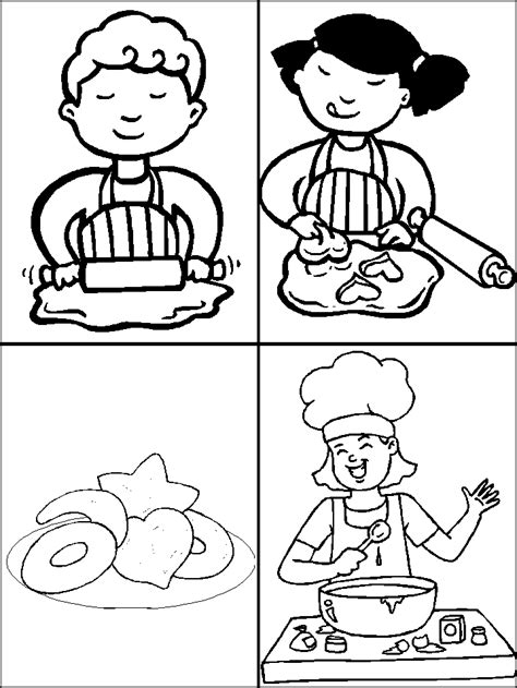 preschool story sequencing printables sequencing stories learningenglish esl 262