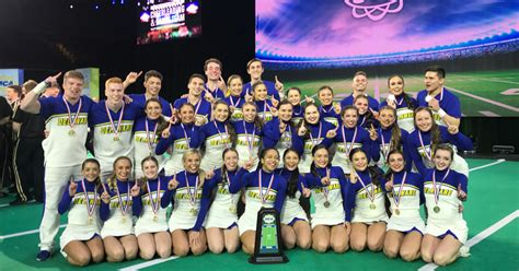 national champions udaily