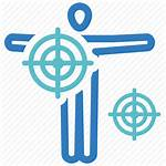 Icon Physical Examination Diagnosis Symptom Diagnose Check