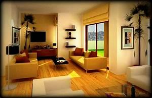 classy rental apartment decor ideas homescornercom With home decorating ideas for apartments