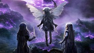 The Dark Crystal Age Of Resistance 4k, HD Tv Shows, 4k ...