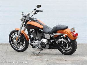 Dyna Low Rider : 2014 harley davidson dyna low rider moto zombdrive com ~ Medecine-chirurgie-esthetiques.com Avis de Voitures