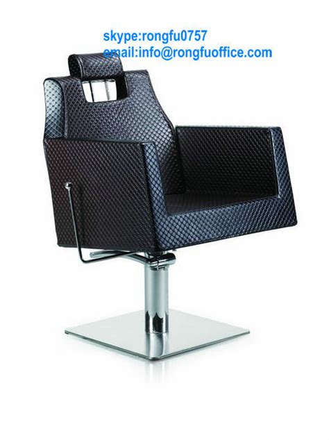 salon shop furniture products barber chair for sale hair