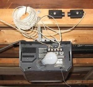 best light bulbs for garage door opener garage door opener light go out try one of these