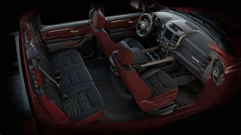 2019 Dodge Interior by 2019 Ram 1500 Rebel Interior Ram Review Release