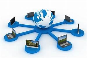 การสื่อสารข้อมูลและเครือข่ายคอมพิวเตอร์ - Mind42
