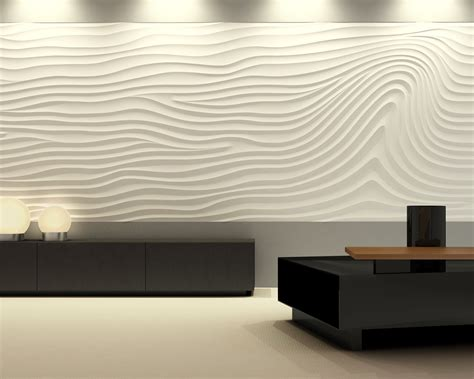 3d design software for home interiors how to install 3d textured wall panels all arafen