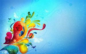 HD 3D & Abstract Wallpapers 12 – HdCoolWallpapers.Com