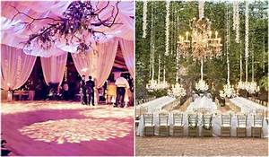 realize unique wedding themes and venue ideas for your With unique wedding venue ideas